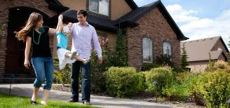home insurance quote without personal info 100 get home insurance 8 best home insurance images on