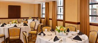 function halls in boston downtown faneuil boston hotel
