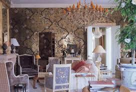new home interior design trend 27 home interior catalog dansupport