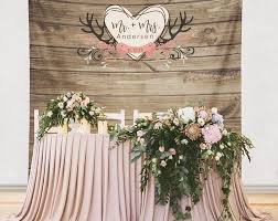 wedding backdrop themes 863 best wedding themes images on marriage wedding