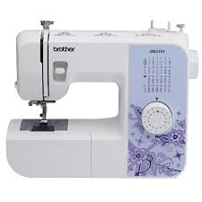 amazon com brother xm2701 lightweight full featured sewing