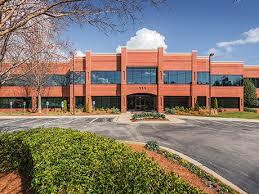 three building cbre raleigh arranges 38 9m sale of five building office