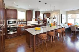 Pendant Lights For Kitchen by Progress Lighting 3 Tips To Master The Task Of Perfect Kitchen