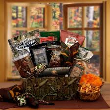 97 best gift basket ideas for any occasion images on