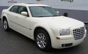 100 2005 chrysler 300c srt8 chrysler 300c srt8 touring uk