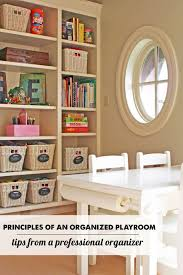 playroom table with storage 147 best girls playroom and storage images on pinterest bedroom
