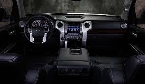 toyota tundra trd pro interior 2015 toyota tundra trd pro 2016 toyota