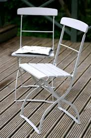 25 best metal outdoor chairs ideas on pinterest rustic outdoor