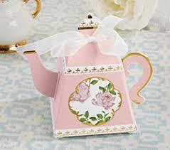 Kate Aspen Wedding Favors by New Wedding Favors And Wedding Decor Kate Aspen