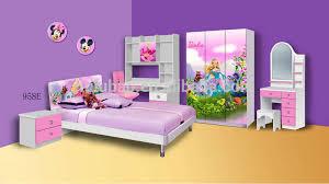 kids bedroom furniture sets for girls interior design