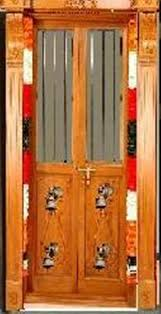 carpenter work ideas and kerala style wooden decor pooja room door carpenter work ideas and kerala style wooden decor pooja room door front door designs for