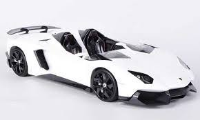 lamborghini all cars with price specification and price of all lamborghini models in market