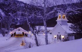 snowy christmas pictures snowy christmas wallpaper wallpapers9