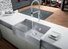 how to install stainless steel farmhouse sink installation method we explain how to install a blanco sinks blanco