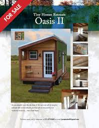 tiny texas houses for sale 9493