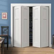 broom closet cabinet home depot fascinating broom closet cabinet home depot verambelles