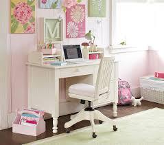 girls desk lamp quanta lighting