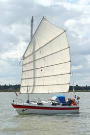 790 best sailboats images on pinterest sailing wooden boats and