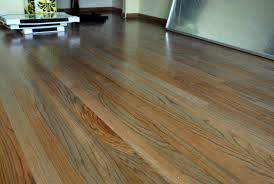 floor stain colors sles flooring pretty staining hardwood