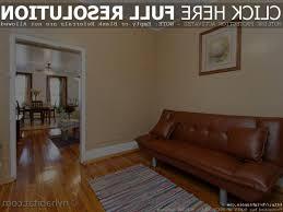 4 bedroom apartments in brooklyn ny charming 4 bedroom apartments in brooklyn 1 new york roommate room