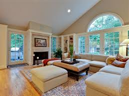 Showhomes Americas Largest Home Staging Company - Home staging design