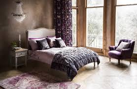 Purple Gothic Bedroom by Bedroom Unusual Childrens Bedroom Decor Metal Bedroom Furniture