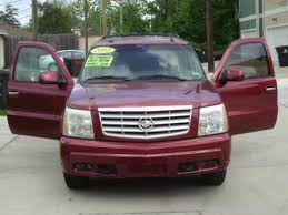cheap cadillac escalade 16 best volvo testautos images on html we and diesel