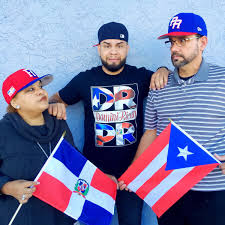 Flag Of The Dominican Republic Lejuan James On Twitter