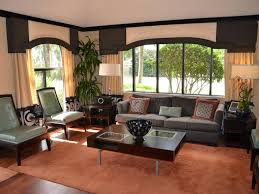 in search for elegance in the elegant living rooms living room ideas