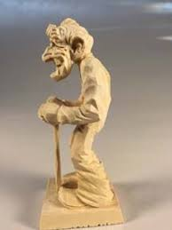 wood carving caricatures 596 best caricatures wood carving images on tree