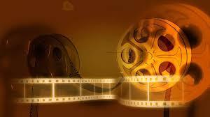 Camera Reel Wallpaper   movie reels live wallpaper youtube