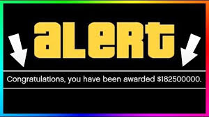 free money is coming in gta online new details info on gta 5