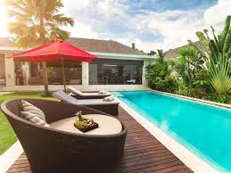 best price on chandra bali villas in bali reviews