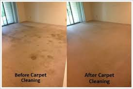 carpet cleaning chaign il recyclenebraska org