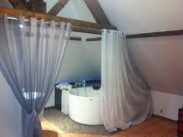 la chambre nuptiale domaine de malassise salle de mariage avec hébergement 77 chambre