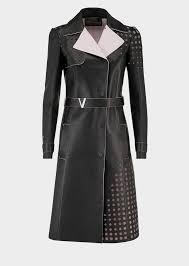 boutique femme best 25 versace femme ideas on vêtements resort