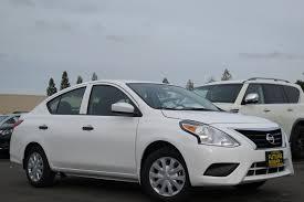 nissan versa note s plus new 2017 nissan versa sedan s plus 4dr car in roseville n42635