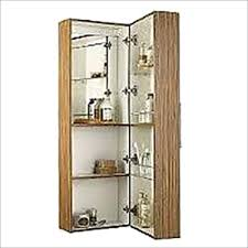 B Q Bathroom Storage Bathroom Cabinets Bq Floor Standing Corner Bathroom Cabinet Floor