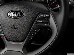 kia steering wheel 9795 st1280 177 jpg