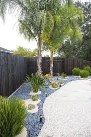 Modern Backyard Ideas Beach Stones To Modern Backyard Designs Best Ideas On Pinterest