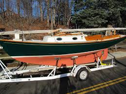 sailboats classic sailboat shop specializing in the sale of