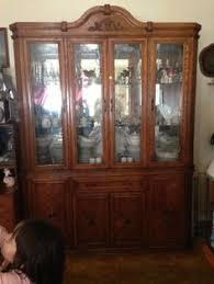 kitchen furniture edmonton beautiful wood china cabinet and hutch edmonton edmonton area