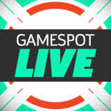 Hutch Live Stream Destiny 2 Pc Release Day Livestream With Hutch Gamespot Live