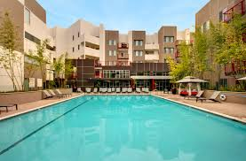 the crossing apartments in anaheim ca