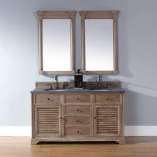 james martin savannah 60 inch double bath vanity cabinet free