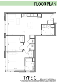 victorian floor plans victorian london houses and housing luxamcc
