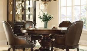 dining room unforeseen dining room sets katy tx riveting dining