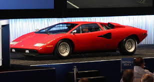 crashed lamborghini countach 2003 lamborghini countach specs and photos strongauto