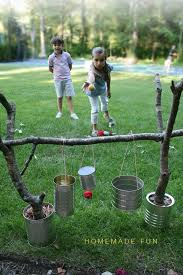 Kids Backyard Fun 358 Best Garden Ideas For Kids Images On Pinterest Garden Ideas