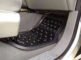 Ford F250 Truck Mats - what brand of floor mats the best page 2 ford powerstroke